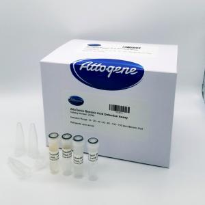 benzoic acid1111