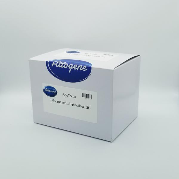Microcystin Pro Phos Detection Assay