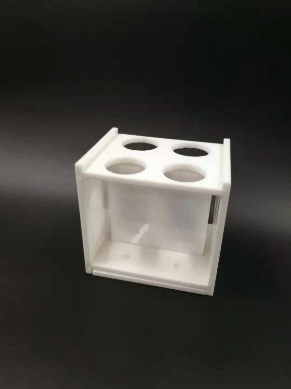 Magnetic Bead Separation Racks