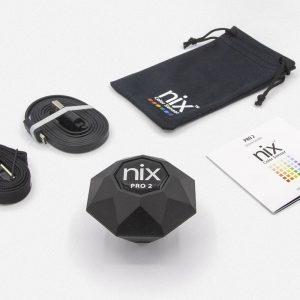 Nix Pro 2 Color Sensor