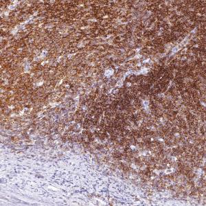 GenomeMe Image