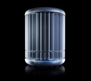 genesig q16 Real-Time PCR Instrument