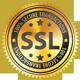 SSL Cert Image