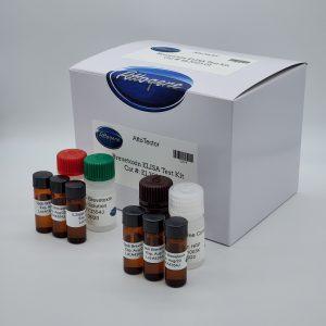 Brevetoxin kit full