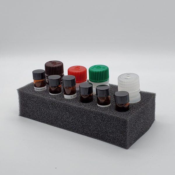 brevetoxin kit product image