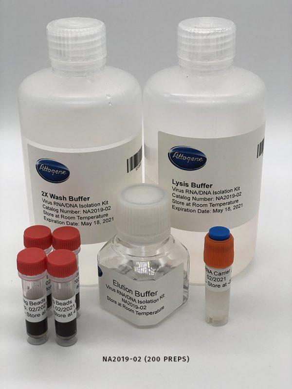 NA2019-02 product image