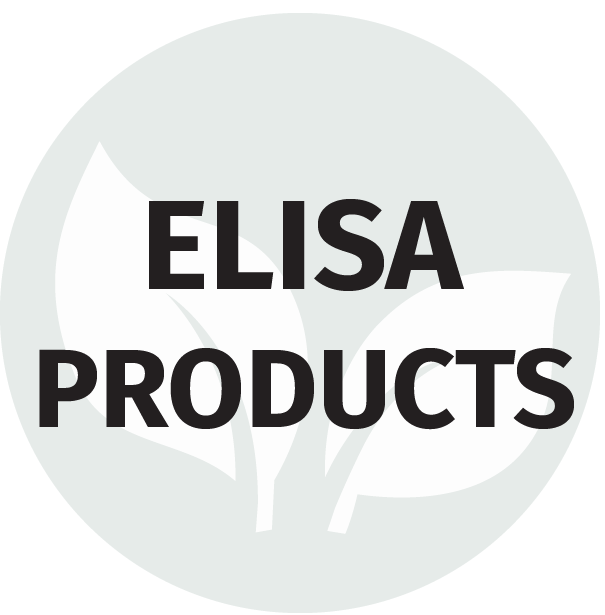 ELISA Products Attogene Icon