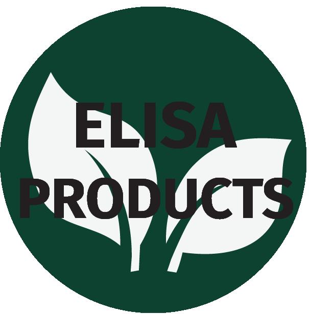 ELISA Products Attogene Icon
