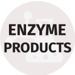 Enzyme Products Attogene Icon