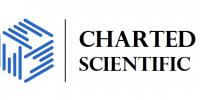 Charted_Scientific_Logo