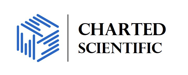 Charted_Scientific_Logo