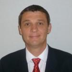 Emanuel Labourier, PhD image