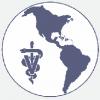 PAVL-logo
