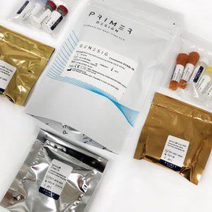 COVID (EUA) Product Image