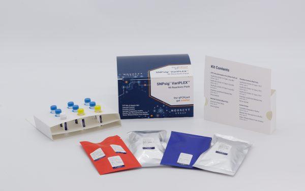 SNP VariPLEX Product Image 2